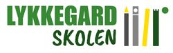 Lykkegardskolen Logo